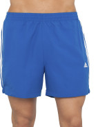 Essentials 3 Stripe Chelsea Short $45.00