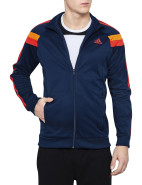 Se Anthem Zip Thru Training Jacket $80.00
