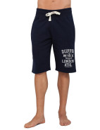 Duffer London Athletic Short $69.95
