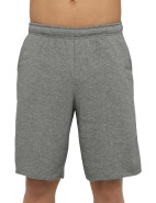 Sp Sweat Fleece Short $40.00