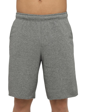 Sp Sweat Fleece Short