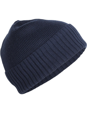 Adult Scout Beanie