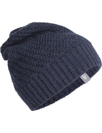 Adult Skyline Hat