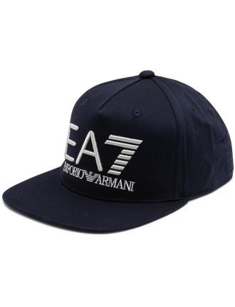 Train Core M Baseball Cap