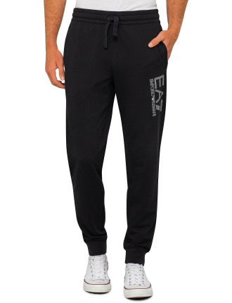 Train Visibility M Pants Ch Coft Trackpants