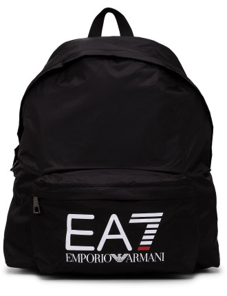 Train Core Graphc Backpack