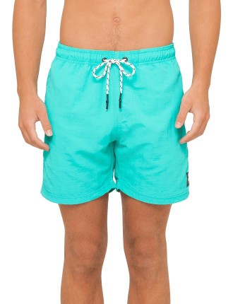 Boardies