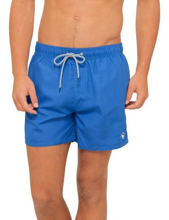 Marky Swim Short