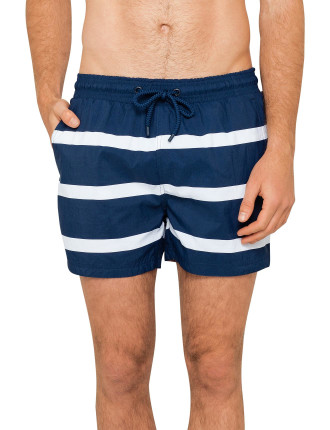 Balmoral Swim Short