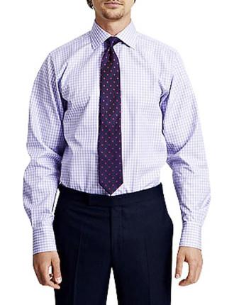 Maynard Shirt