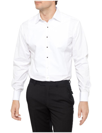 Marcella Front Dinner Shirt