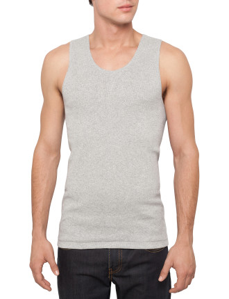Chesty Athletic Singlet