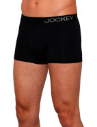 Performance Active Hydro Trunk $31.95