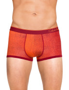 Ck One Microfibre Trunk $49.95