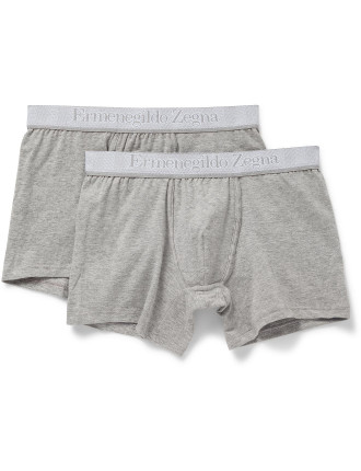 Mens 2 pack Boxer