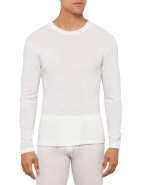 Long Sleeve Pure Wool Thermal $64.95