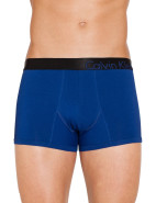 Ck Bold Cotton Trunk $49.95