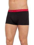 Pro Stretch Relaunch Trunk $41.96