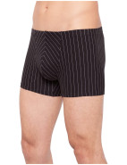 Linear Trunks $34.95