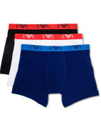 Mens Knit 3pack Boxer $99.95