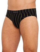 High Tech Cotton Brief $20.96