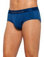 All Soft Cotton Brief $18.95