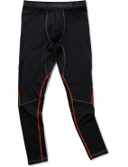 Performance Layer Tights $44.95