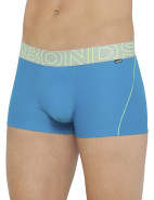 Active Cool Fit Trunk $18.86 - $26.95