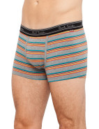4 Stripe Trunk $44.95