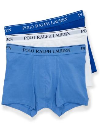Polo Lauren Underwear Men Ralph Online Baby Pack Outlet q4ARj35L