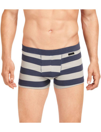 Rugby Stripe Trunk