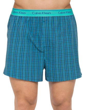 Trad Fit Boxers