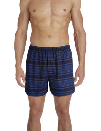 Rumba Boxer Short