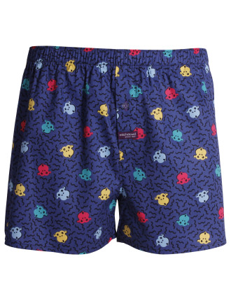 Miami Monkey Boxer Short