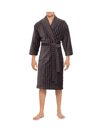 Relaxation Robe