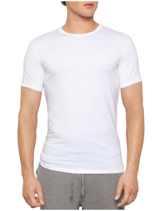 365 Single Hanging T-Shirt