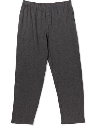 Modal/Cotton/Elastane Pant