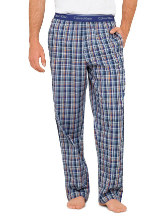 Ck Sleepwear Pant