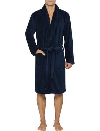Calvin Klein Robe