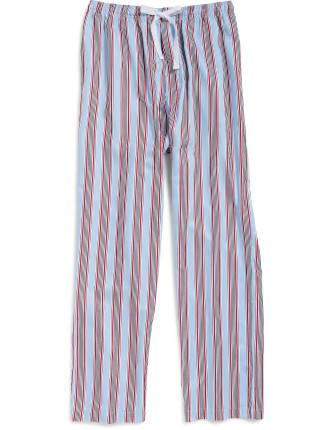 Stripe Sleep Pant
