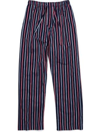 Royal 202 Navy Men'S Trouser