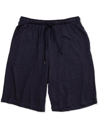 Marlowe 1 Navy Men'S Shorts