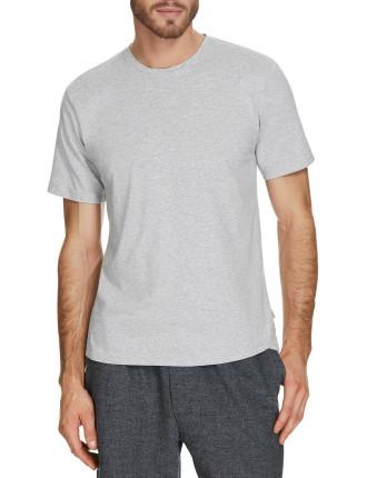 Jky Tw Crew T-Shirt
