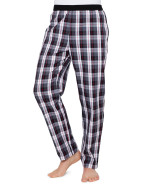 Cotton Sleep Pant $39.95