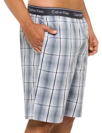 Ck Woven Long Short