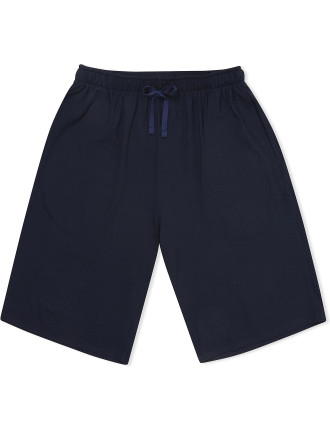 Basel Jersey Shorts