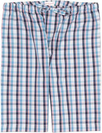 Palermo 2 Mult Men'S Shorts