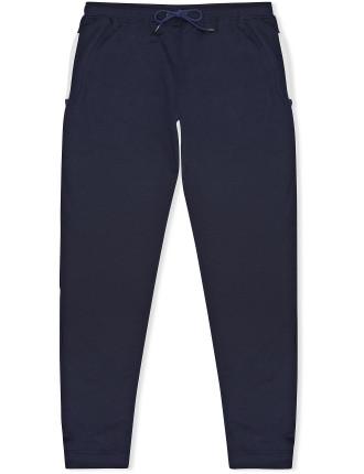 Toby 1 Denim Men'S Trouser