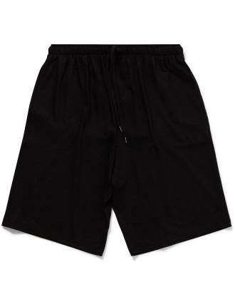 Basel 1 Jersey Micromodal Shorts