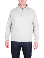 Sassafras Half Zip Sweat $69.96 - $99.95